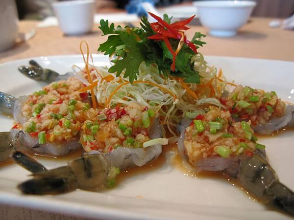 2008-08-30 湄河 01