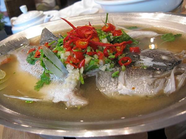 2008-08-30 湄河 06