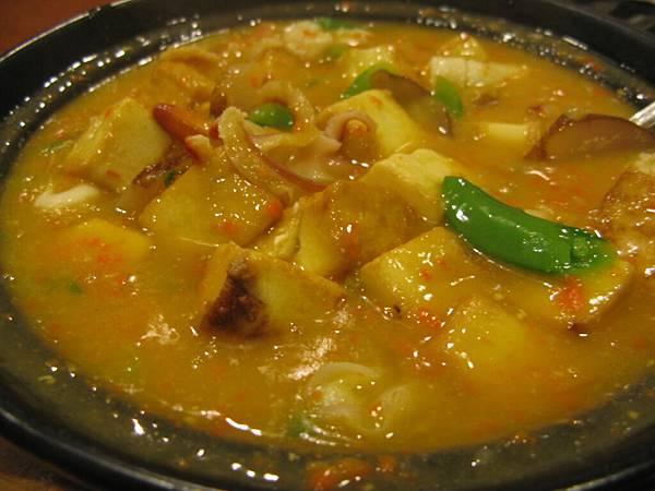 2008-09-26 紅棗食府 15