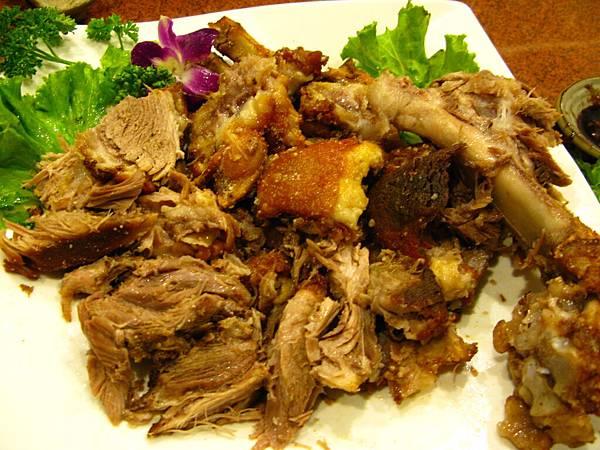 2008-09-26 紅棗食府 24