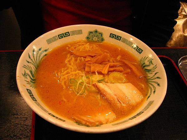 2008 東京春遊 042
