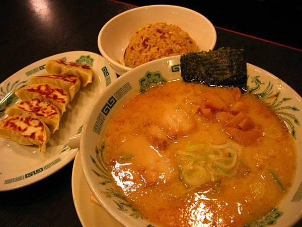 2008 東京春遊 043