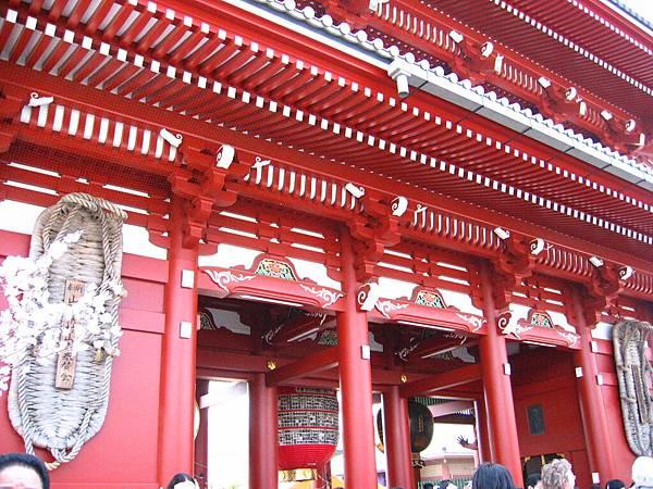 2008 東京春遊 058