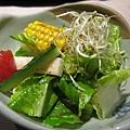 2010-01-02 吟翔 10