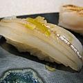 2010-01-02 吟翔 16