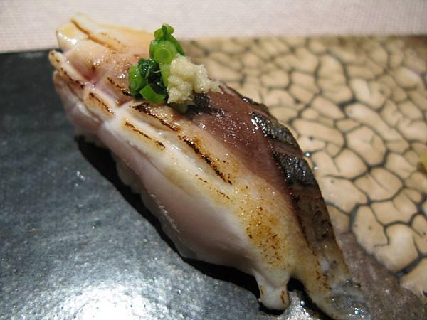 2010-01-02 吟翔 19