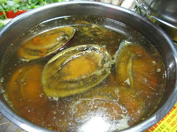 2009-01-25 年夜飯 08
