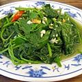 2010-01-14 阿成鵝肉 08