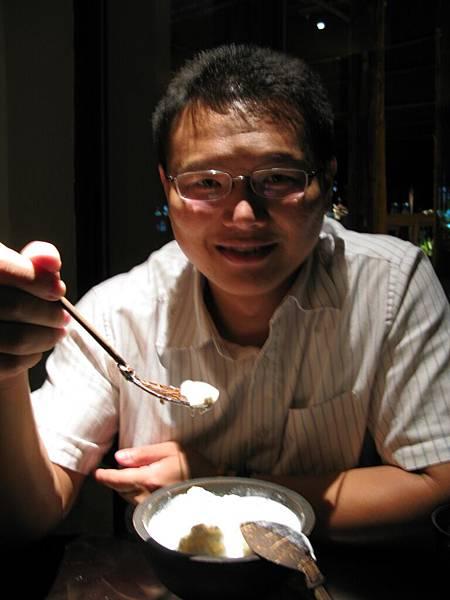 2008-11-04 私房泰 16