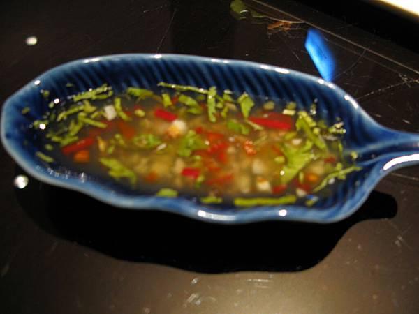 2008-11-04 私房泰 07