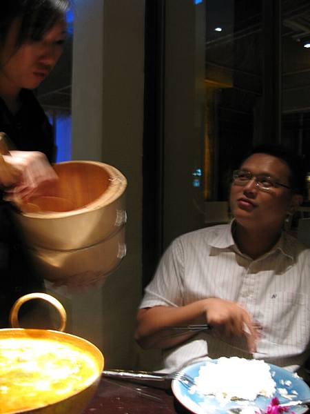 2008-11-04 私房泰 13