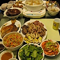 2010-02-13 年夜飯 11