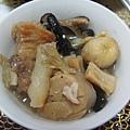 2010-02-15 娘家年夜飯 11