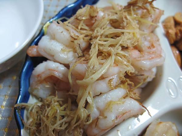 2010-02-15 娘家年夜飯 04