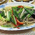 2010-02-15 娘家年夜飯 14