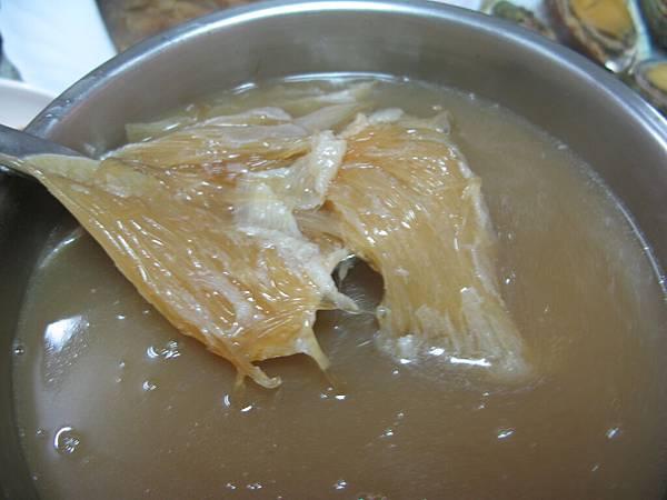 2010-02-15 娘家年夜飯 20
