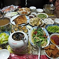 2010-02-15 娘家年夜飯 22