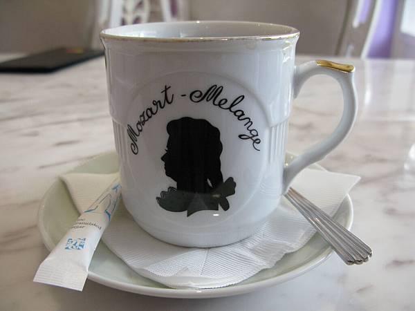 2010-03-10 向Cafe 12.JPG
