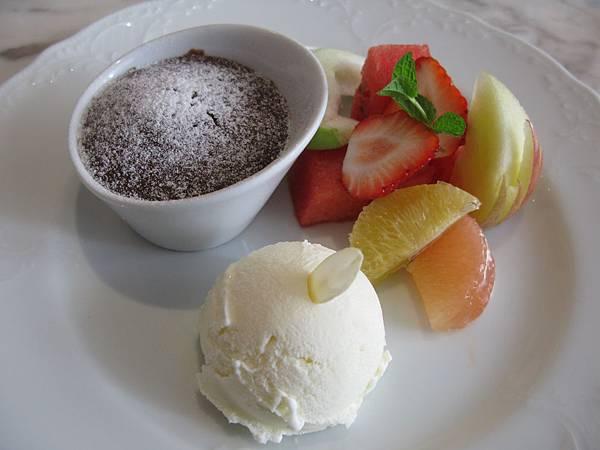 2010-03-10 向Cafe 13.JPG