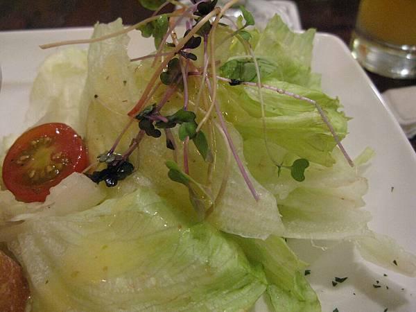 2010-03-13 長谷川先生的家 10.JPG