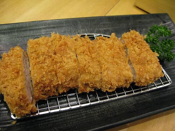 2010-03-20 勝博殿 06.JPG