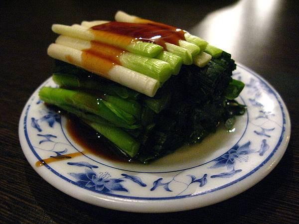 2010-05-02 杭州小籠湯包 07.JPG