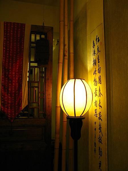 2010-04-014 龍涎居 02.JPG