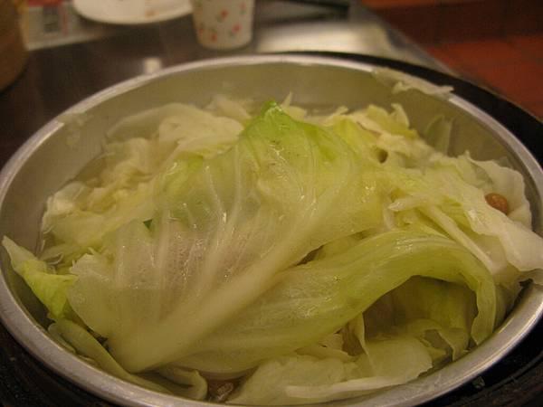 2010-04-02 杭州小籠湯包 10.JPG