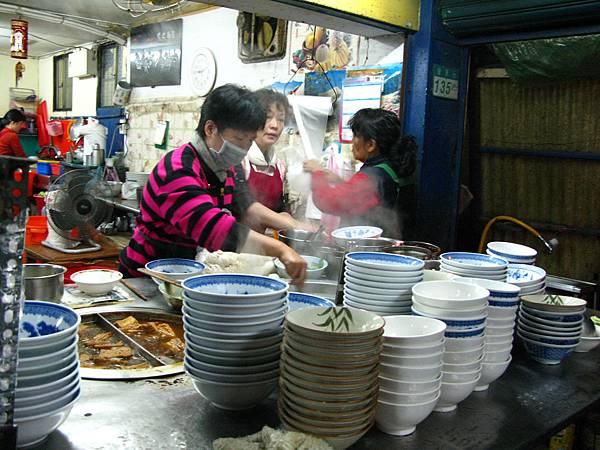 2010-04-07 金華麵店02.JPG