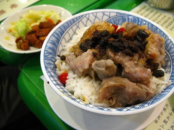 2010-05-08 鑫華茶餐廳 13.JPG
