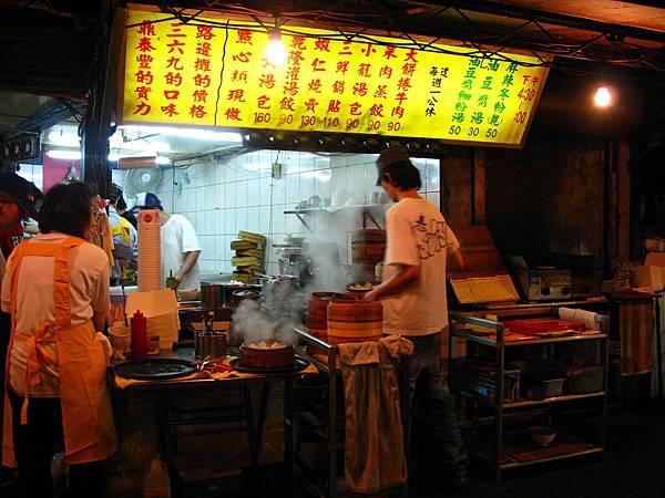 2010-05-02 杭州小籠湯包 02.JPG