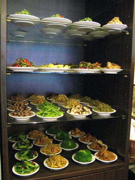 2010-04-02 杭州小籠湯包 05.JPG