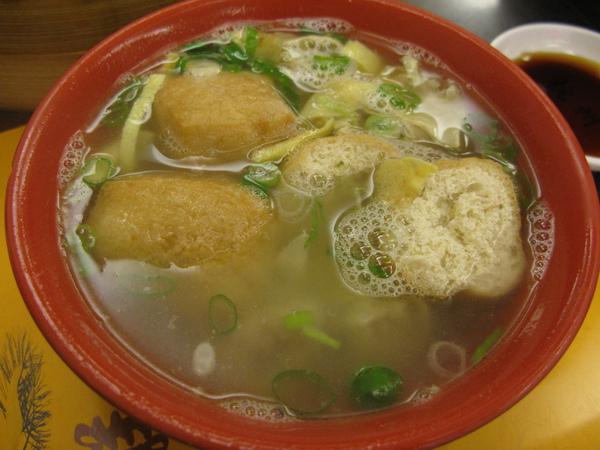2010-04-02 杭州小籠湯包 13.JPG