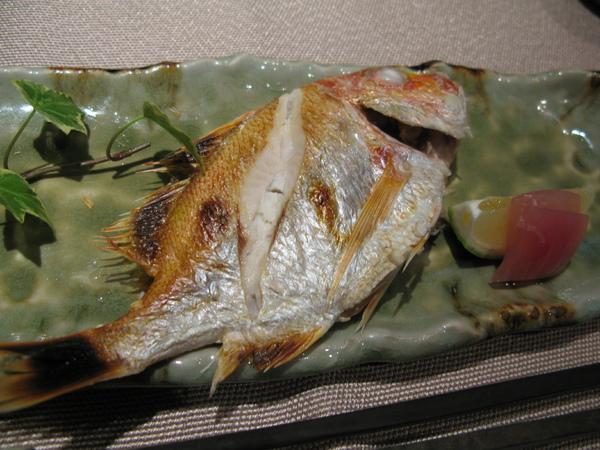 2010-01-02 吟翔 08
