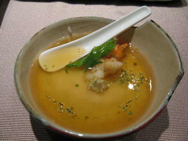 2010-01-02 吟翔 09