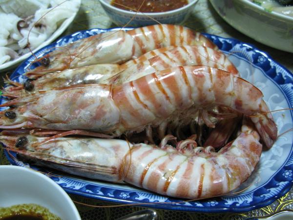 2009-01-25 年夜飯 04