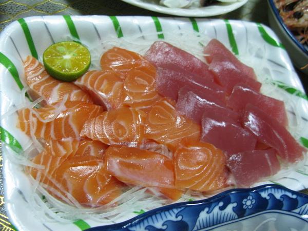 2009-01-25 年夜飯 05