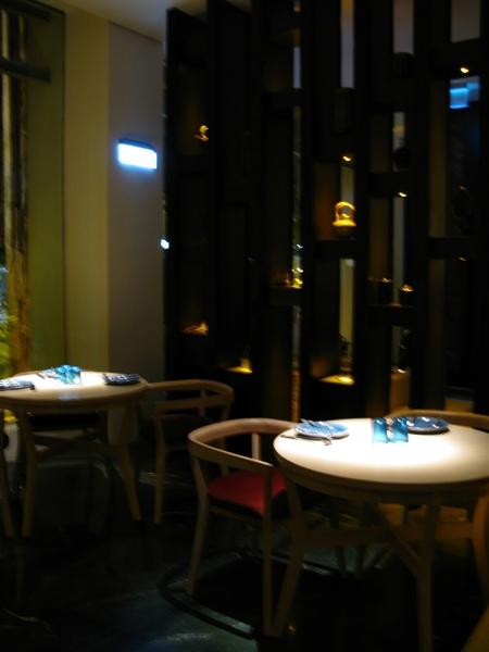 2008-11-04 私房泰 04