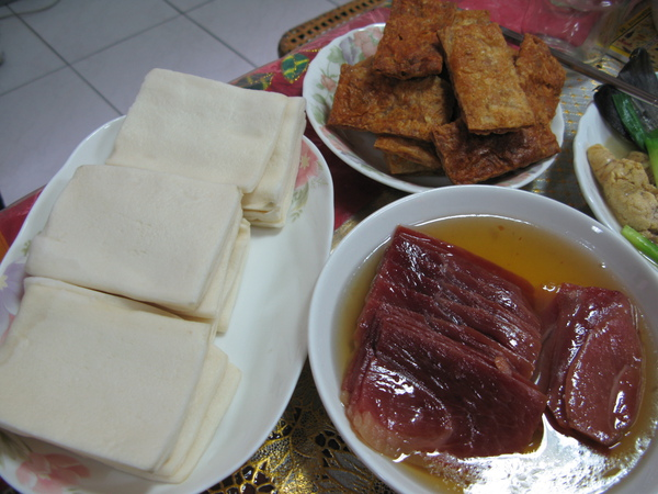 2010-02-15 娘家年夜飯 16