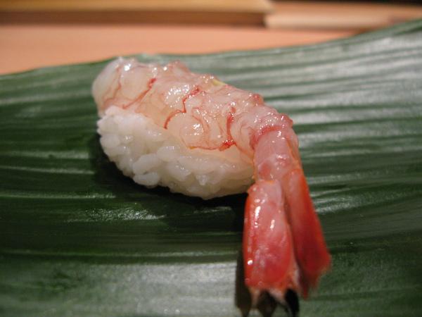 2010-04-03 蕙壽司 09.JPG