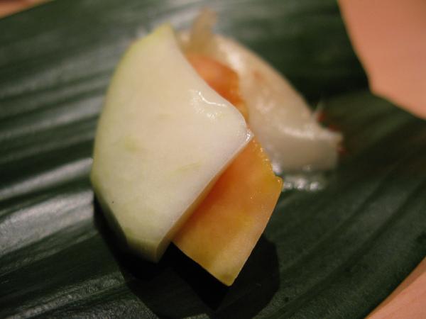 2010-04-03 蕙壽司 10.JPG