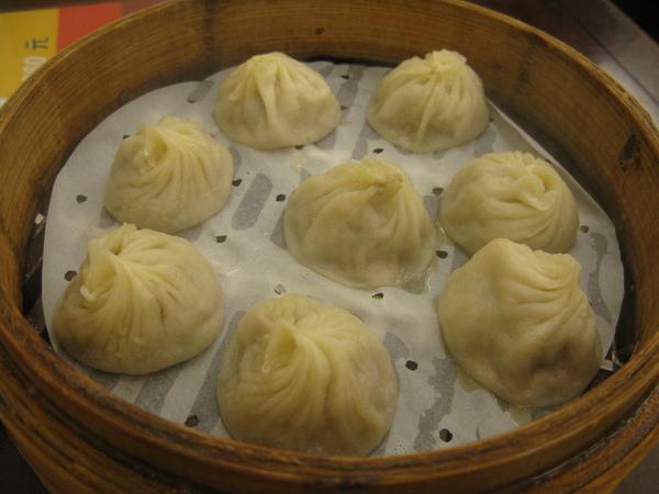 2010-04-02 杭州小籠湯包 06.JPG