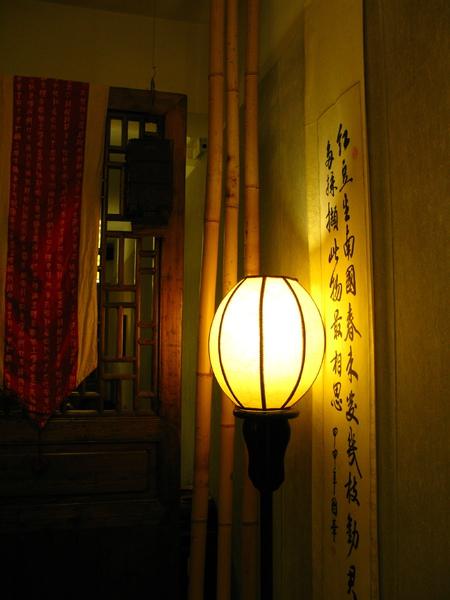 2010-04-14 龍涎居 01.JPG