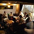 20080726讀書會(紫燈籠跟科幻小說有搭哦).jpg