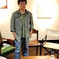 20080927讀書會-導讀人王聰威.jpg