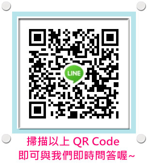 my_qrcode_副本-03.jpg