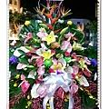 20141020賞花園 5000-22_副本.jpg