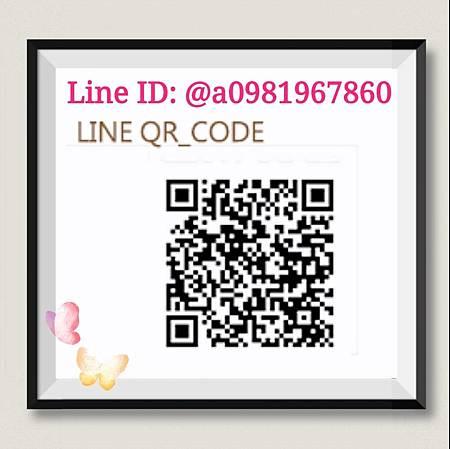 LINE @ ID.jpg