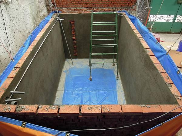 20110728失敗的魚池_0042_調整大小.JPG