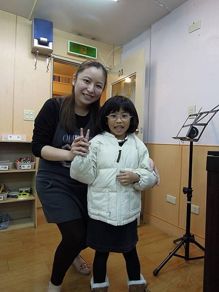 20120111山葉鋼琴_0059_調整大小.jpg